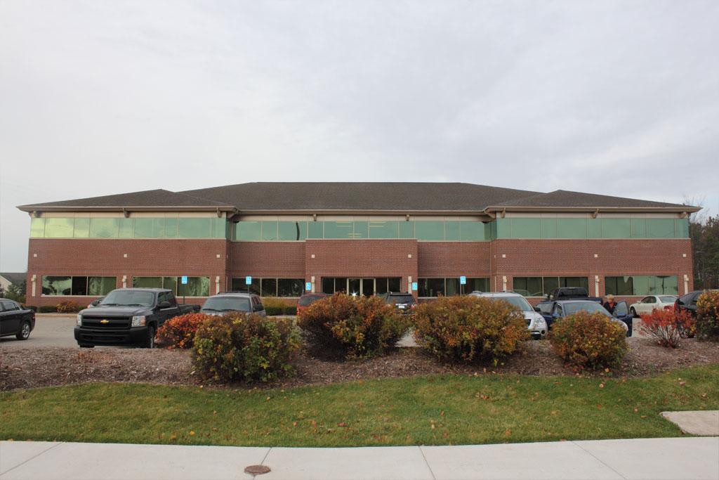 Grand Rapids Commercial Real Estate Marketing Programs