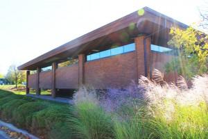 grand rapids office building property management