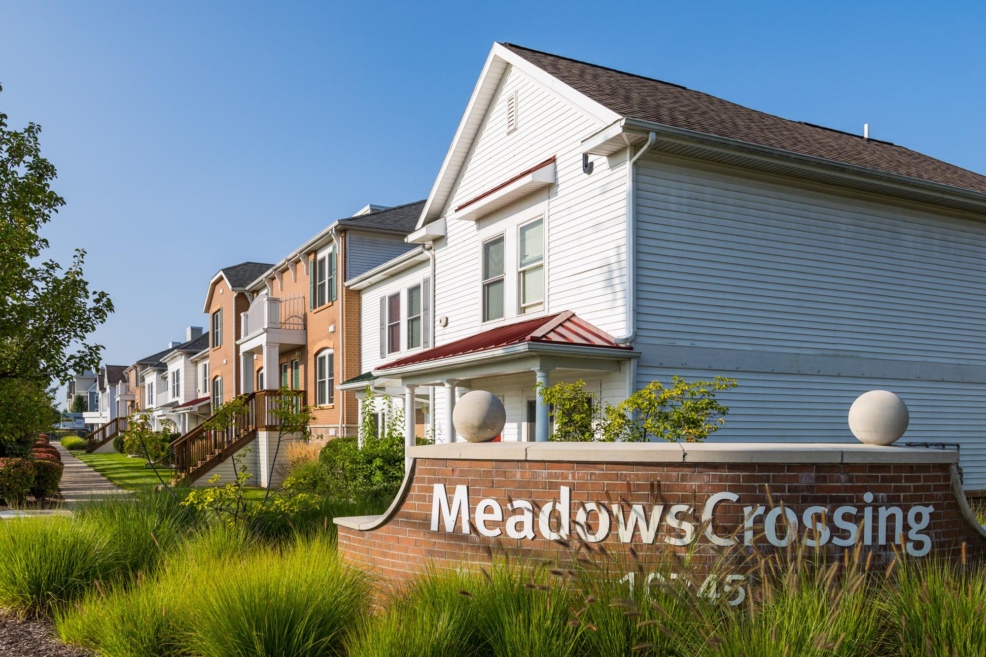 grand rapids asset real estate management