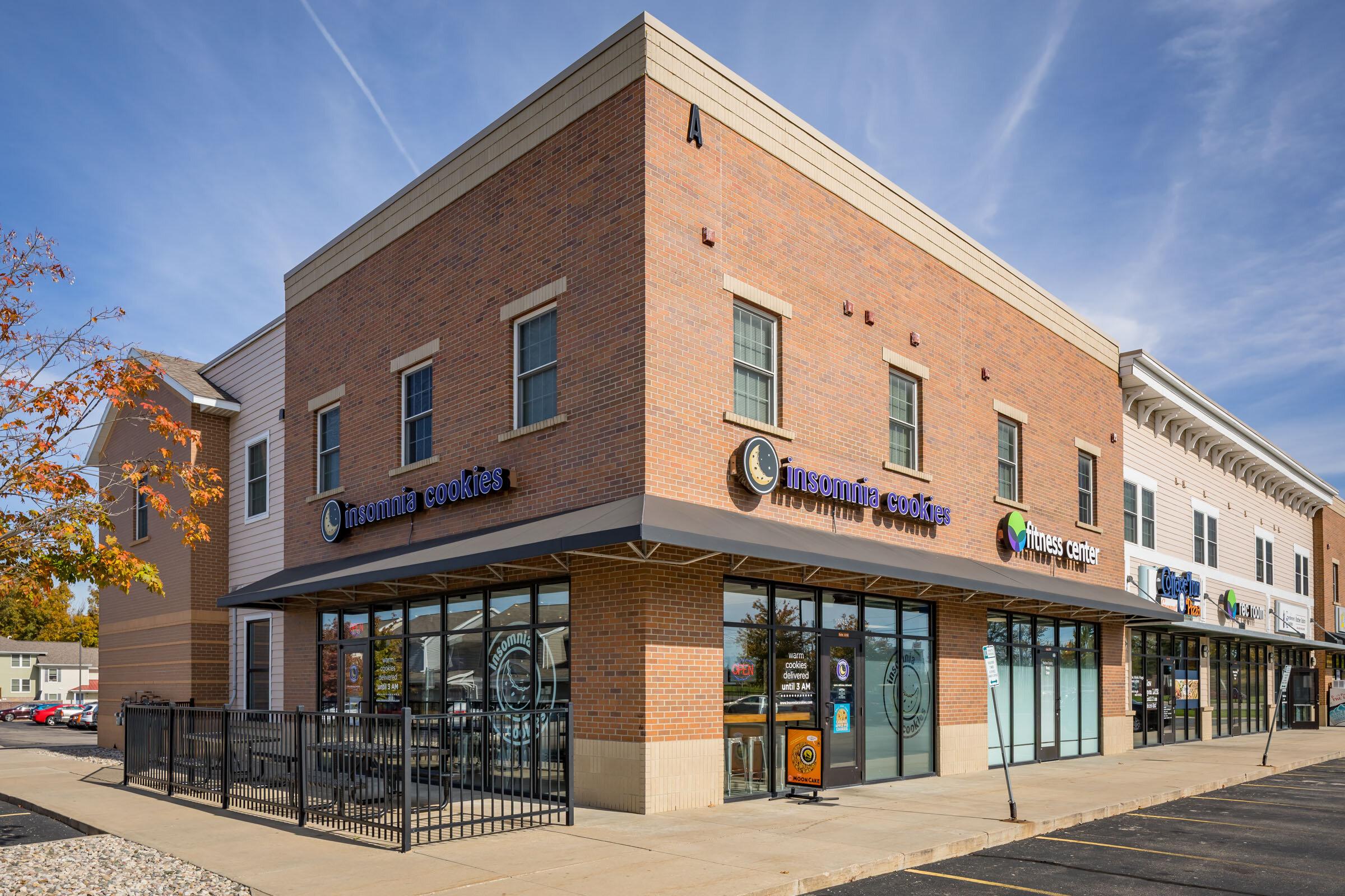 Grand Rapids Property Management Financial Services